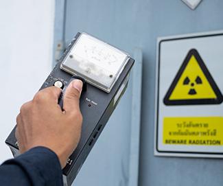 radiac-bezopasnost
